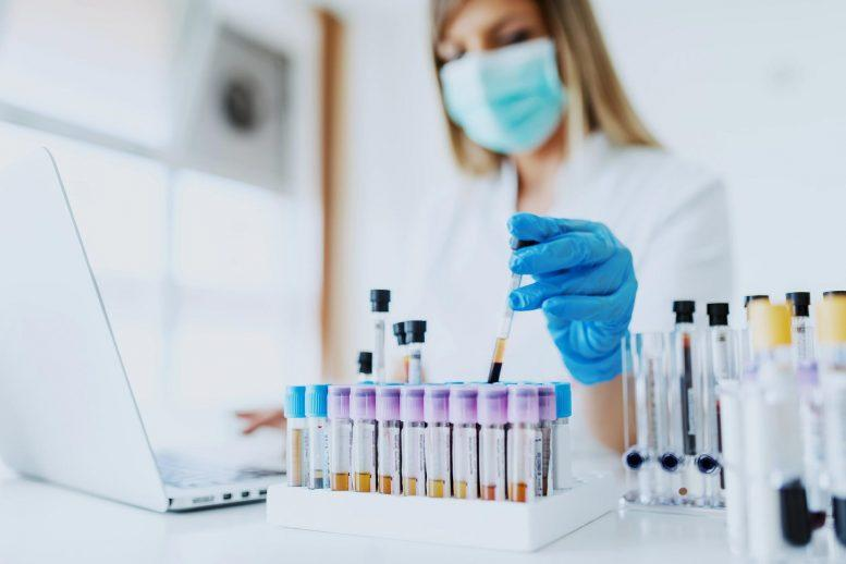 Clinical Trial Concept