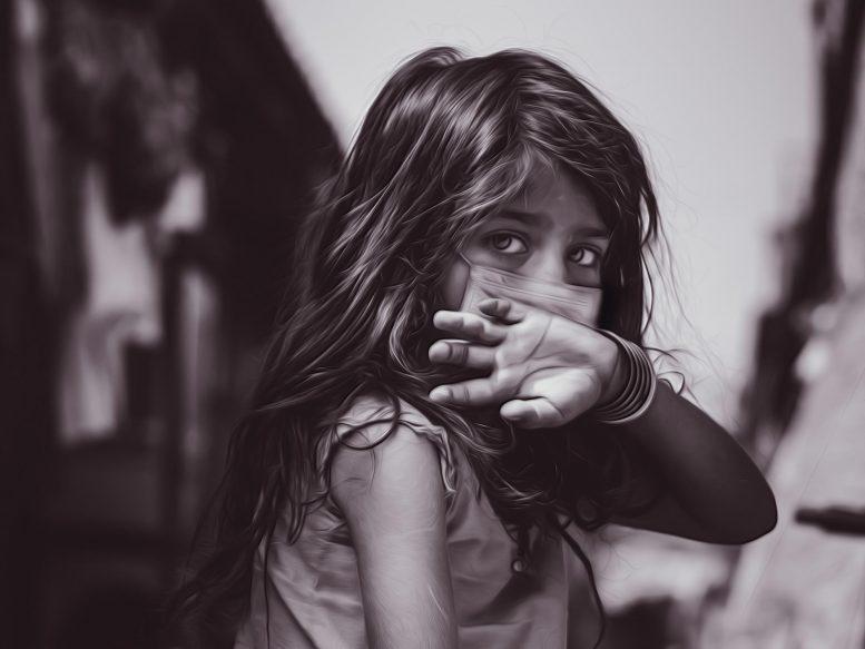 COVID-19 Child